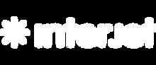 interjet-logo.png