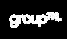 gropum-logo.png