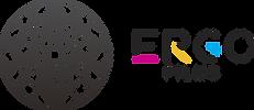 Logo-Ergo-Negro-3.png