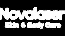 novalaser-logo.png