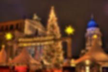 berlin-christmas-markets.jpg