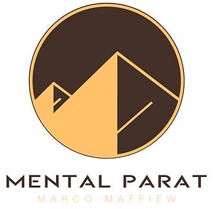 Logo mental parat