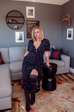 Black Star Dress Livingroom 4-5.jpg