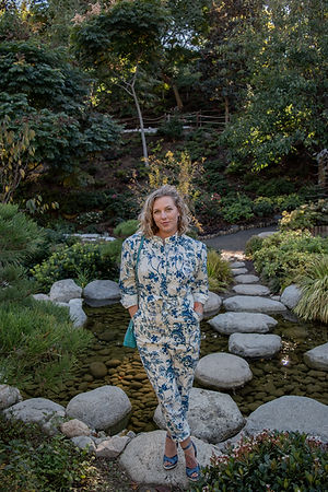 FRIENDSHIP GARDEN JUMPSUIT 2.jpg