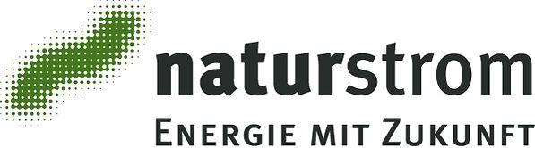 Naturstrom-Logo.jpg