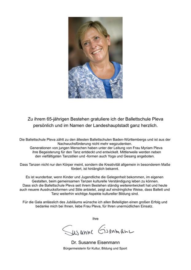Dr. Susanne Eisenmann.jpg