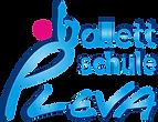BP_Logo_digital_RGB-03_bearbeitet.png