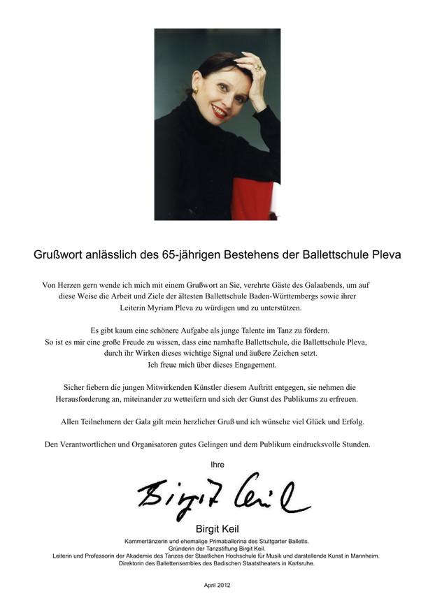 Birgit Keil.jpg