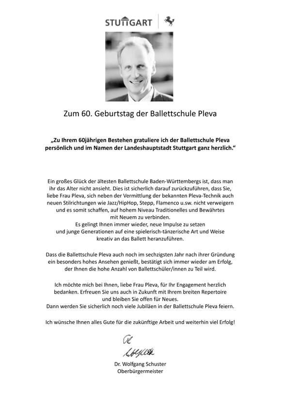 Wolfgang Schuster - Myriam Pleva.jpg