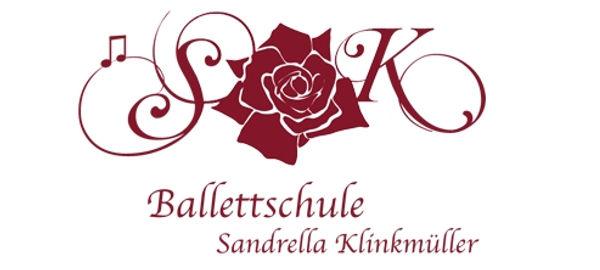 Sandrella_Klinkmüller.jpg
