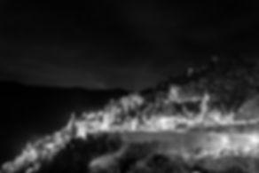 28122019-HDR-BRANTES-MOMBRUN-SAULT-28dec