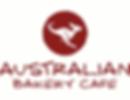 australianbakerycafe_sm-300x232.png