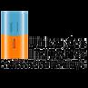 Logo-UI.png