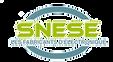 Logo_Snese.png