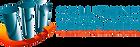 Pole_SCS_Logo.png