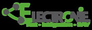 Logo_ELE_TEST.png