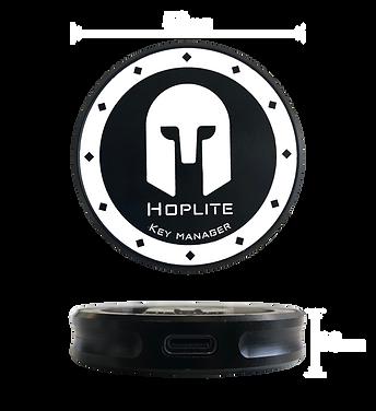 Hoplite_dimension.png