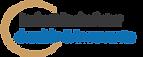 Logo Indus du Futur.png