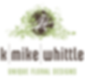 K Mike Whittle Logo.png