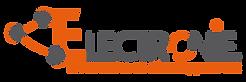 Logo_ELE_BE.png
