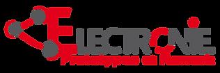 Logo_ELE_PROTO.png