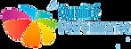 Logo-qualité-performance.png