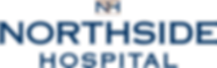 Northside Hospital Logo.png