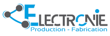Logo_ELE_PROD.png