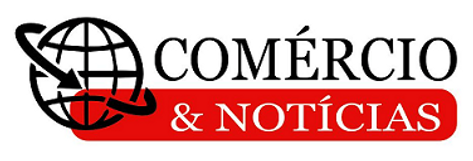 LogtipoComrcioNotcias4.png