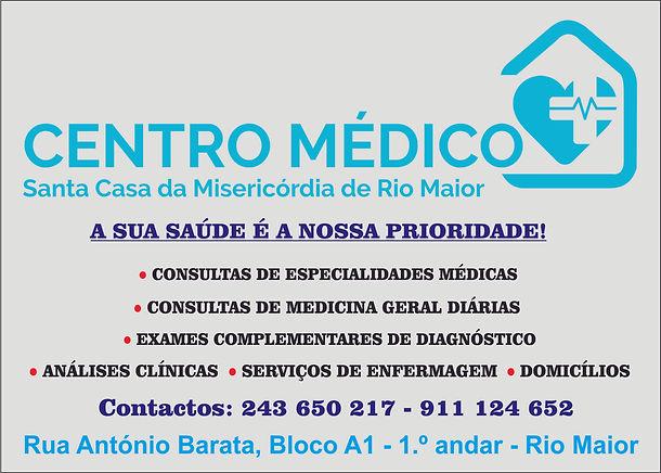 Centro Médico de Rio Maior.jpg