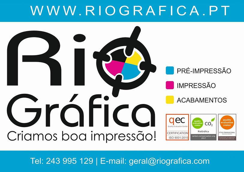 RIOGRAFICA.jpg