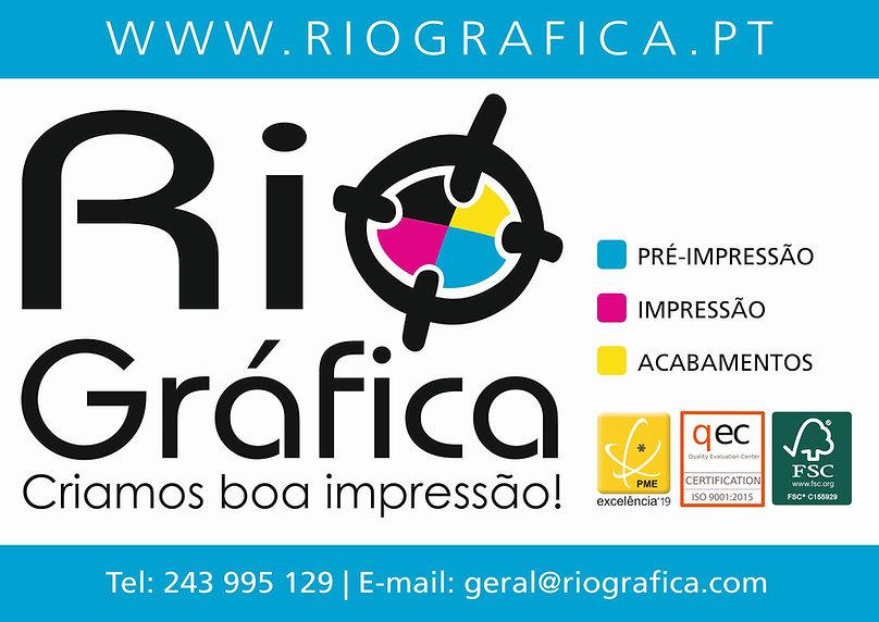 Riográfica_Novo.jpg