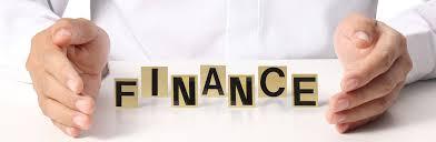 owner operator, lease, finance, loan, truck driver