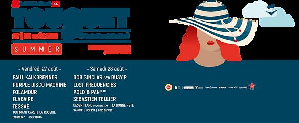 ban billetterie Touquet Music Beach Festival new copie.png