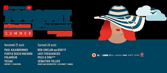 ban billetterie Touquet Music Beach Festival.png