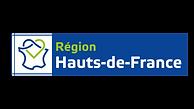 region hauts de france.png