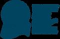 Touquet Music Beach Festival Logo.png