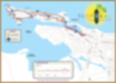 Half-Marathon-Course-Map-REV-5.png