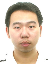 Technical Support (Webpage) Dr. Yao-Ting Wang