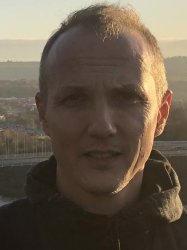 Prof. Sebastien Guenneau