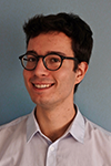 Technical Support (Virtual Platforms) Romain Tirole