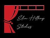 Elin Hilläng Studios Final Logo.jpg