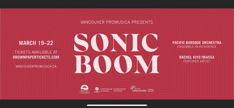 Boom festival tickets