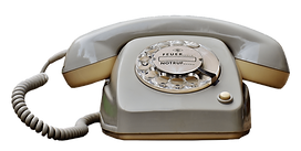 233-2335908_old-phone-png-old-phone-tran