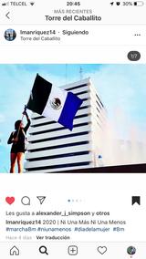 lmanriquez14_IG_screenshot.png