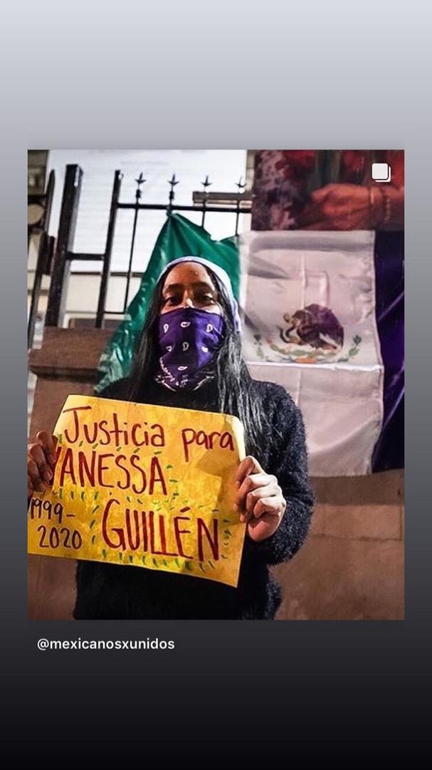@mexicanosxunidos