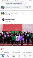 Mishel Alejandra Ramos Luna