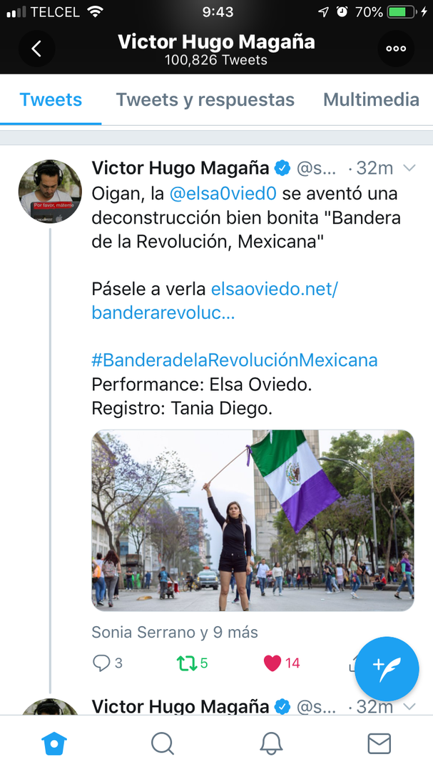 Víctor Hugo Magaña_TW.png