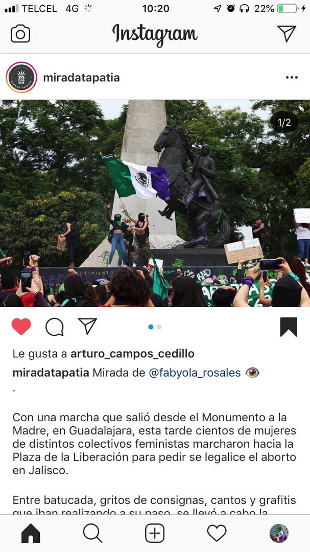 @miradatapatia
