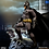 Thumbnail: Mezco Toyz One:12 Batman: Sovereign Knight